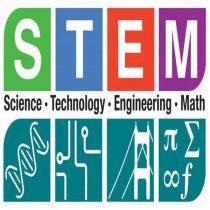 Về xây dựng và tổ chức chương trình STEM-Vinaponics